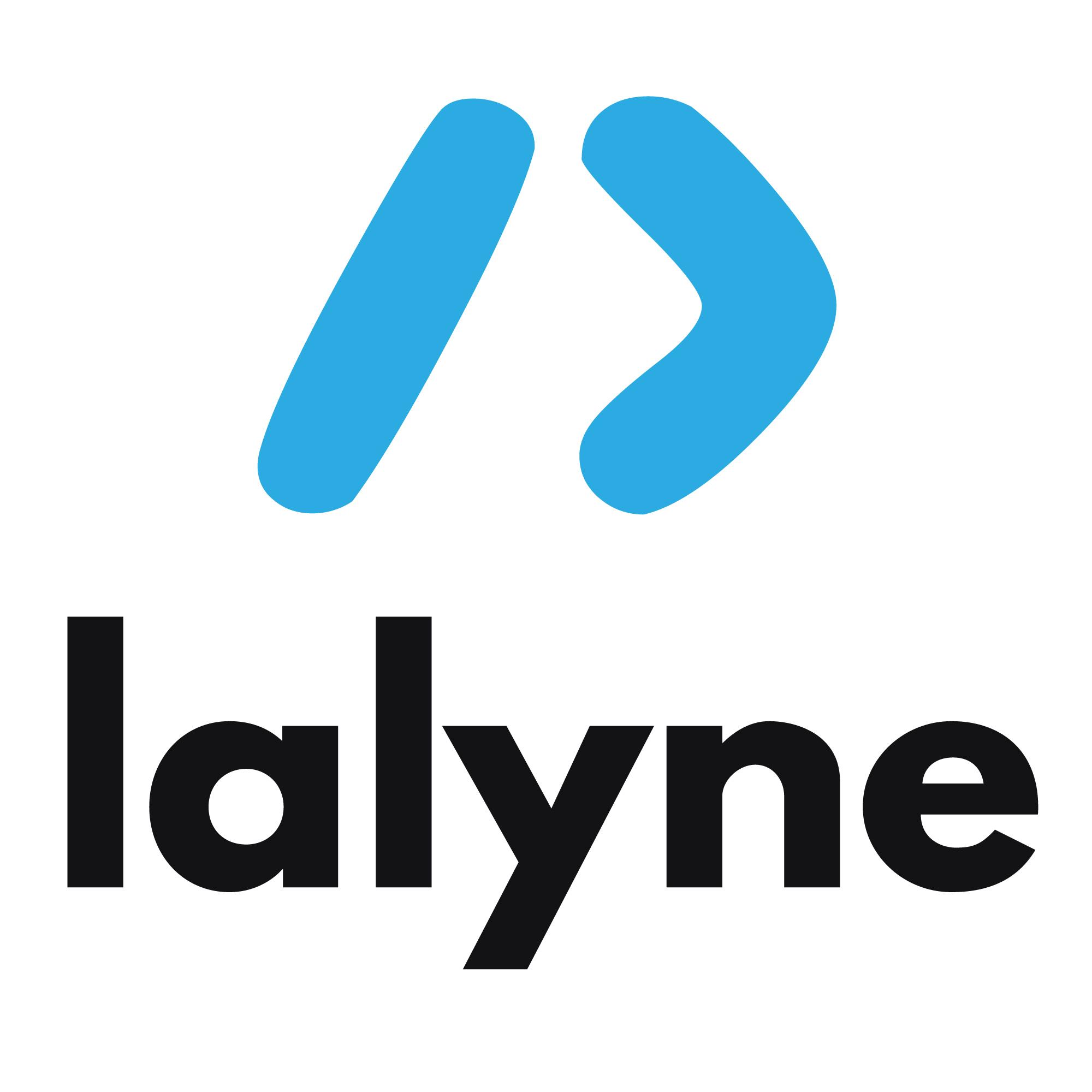 lalyne